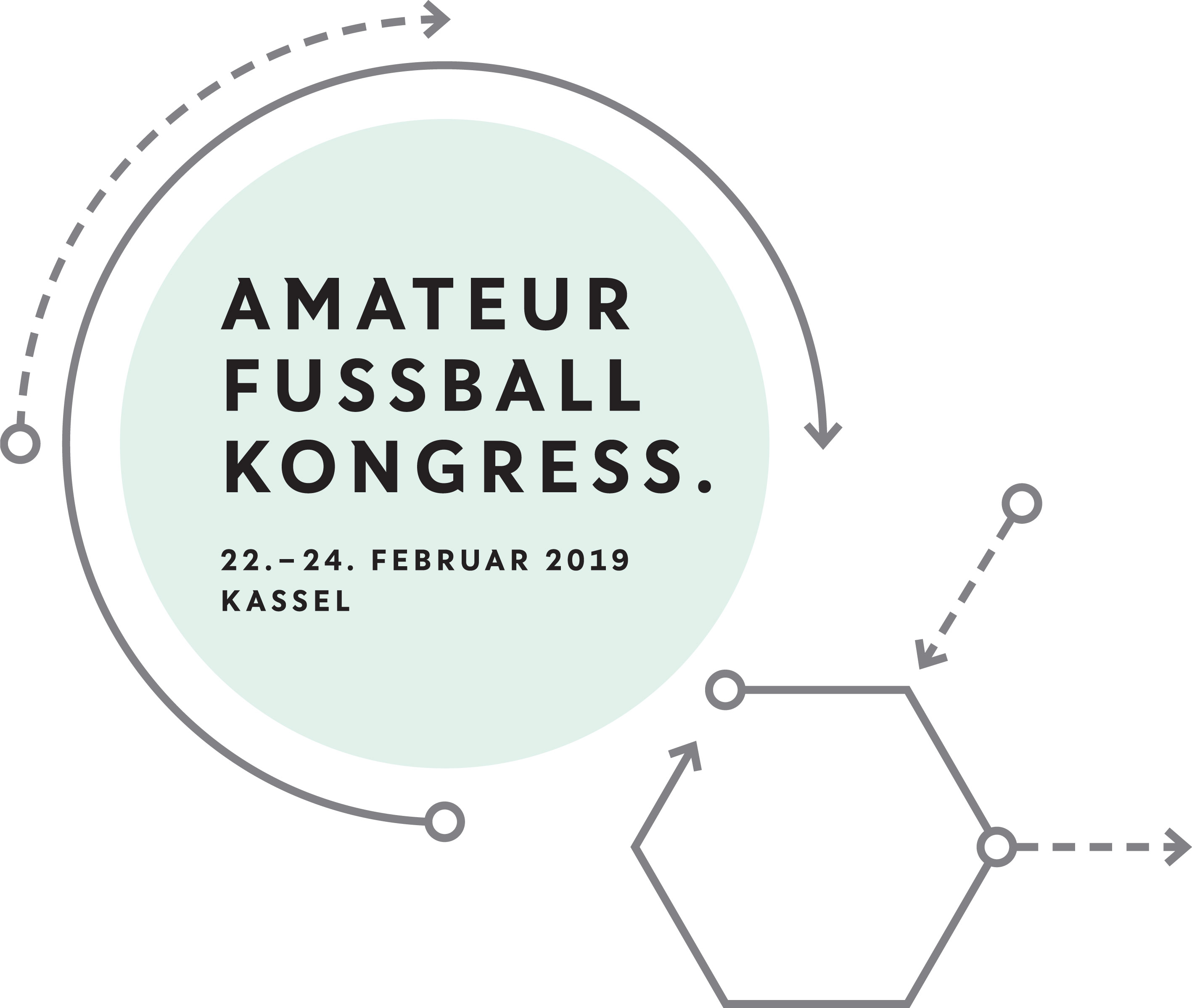 Amateurfu�ballkongress